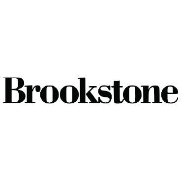 Broookstone