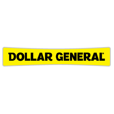 Dollar General